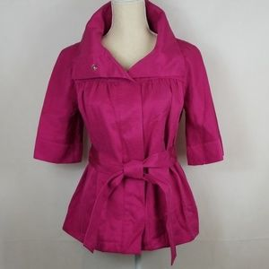 Worthington Jacket / Blazer Petite Medium